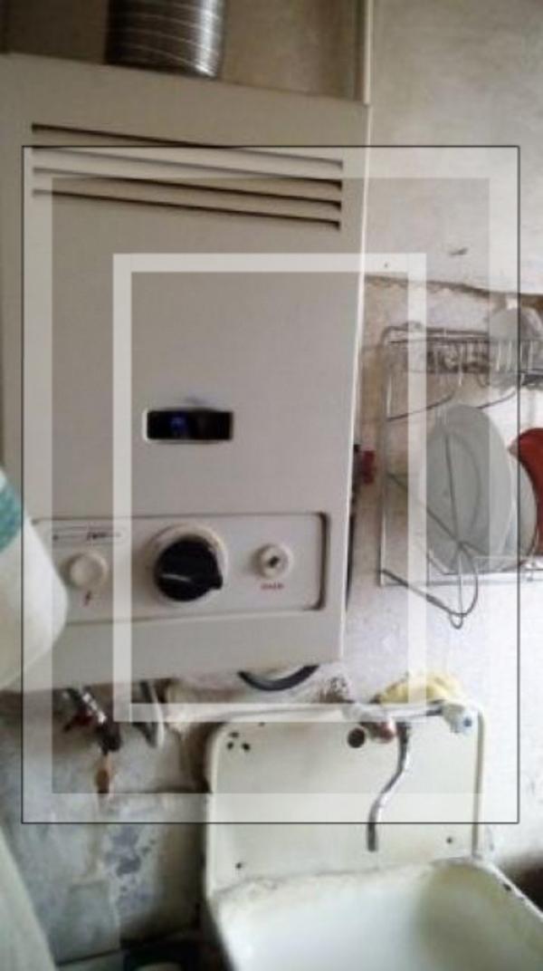 1 комнатная квартира, Харьков, Алексеевка, Победы пр. (592943 1)
