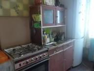 2-комнатная квартира, Харьков, ОСНОВА, Валдайская