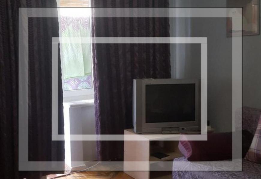 2 комнатная гостинка, Харьков, Новые Дома, Героев Сталинграда пр. (593012 1)