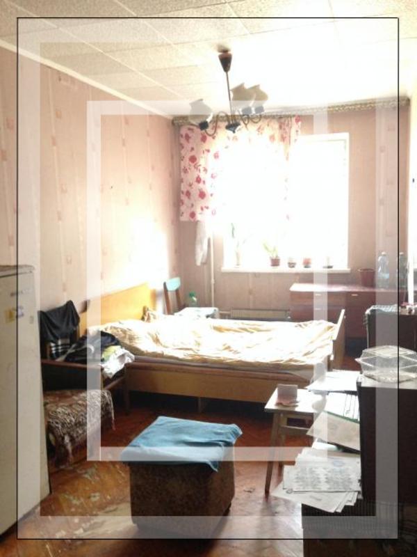 2 комнатная квартира, Харьков, Центр, Кооперативная (Петровского) (593039 1)