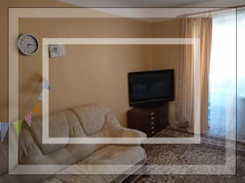 2 комнатная квартира, Харьков, Холодная Гора, Волонтерская (Социалистическая) (593240 1)