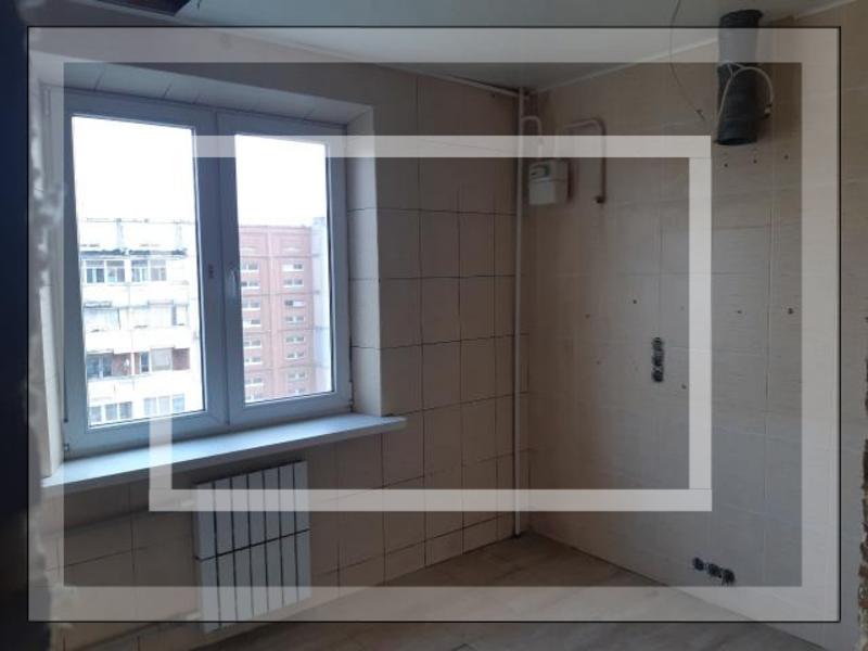 2 комнатная квартира, Песочин, Квартальная, Харьковская область (593389 4)