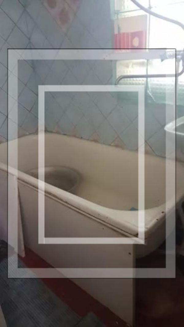 Купить 3-комнатная квартира, Казачья Лопань, Театральная (Совхозная), Харьковская область