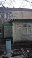3-комнатная квартира, Казачья Лопань, Театральная (Совхозная), Харьковская область