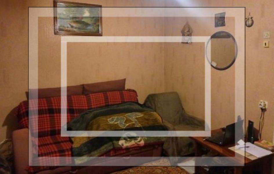 3 комнатная квартира, Харьков, Южный Вокзал, Благовещенская (Карла Маркса) (593423 1)