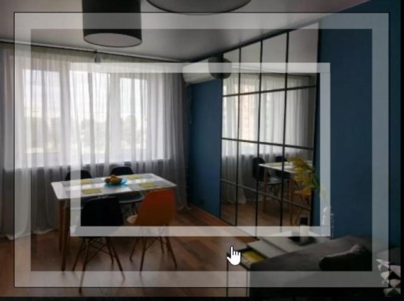 4 комнатная квартира, Харьков, Центр, Науки проспект (Ленина проспект) (593533 1)