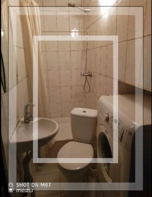 1 комнатная гостинка, Харьков, Центр, Нетеченская набережная (593559 1)