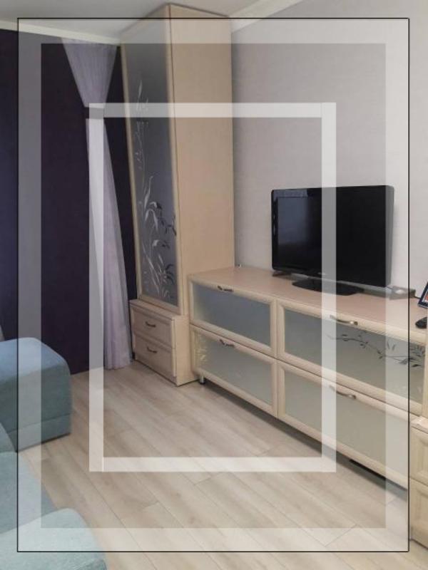 3 комнатная квартира, Дергачи, Центральная (Кирова, Ленина), Харьковская область (593560 1)