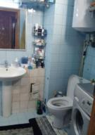 4-комнатная квартира, Харьков, Салтовка, Велозаводская