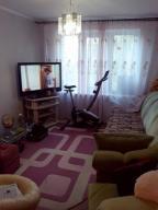 2-комнатная гостинка, Харьков, Павловка, Клочковская