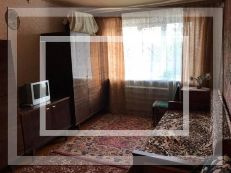 Квартира, 1-комн., Купянск-Узловой, Купянский район, Гагарина проспект