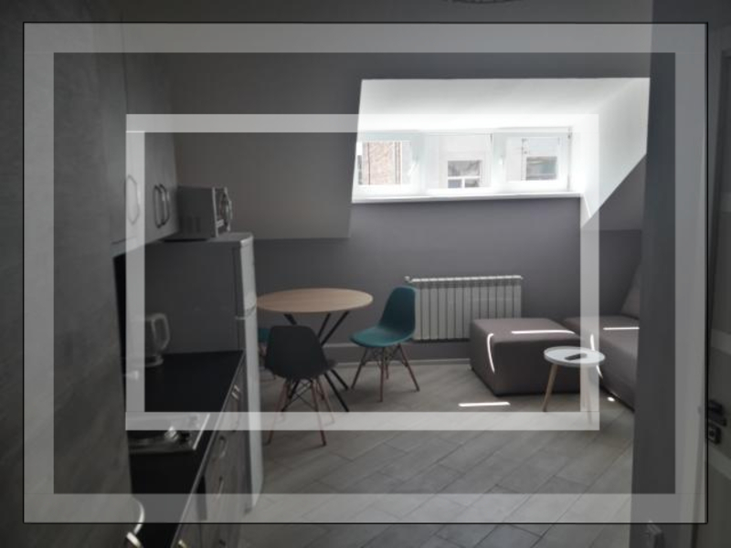 Купить 2-комнатная квартира, Харьков, Центр, Короленко