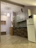 2-комнатная квартира, Харьков, Центр, Короленко