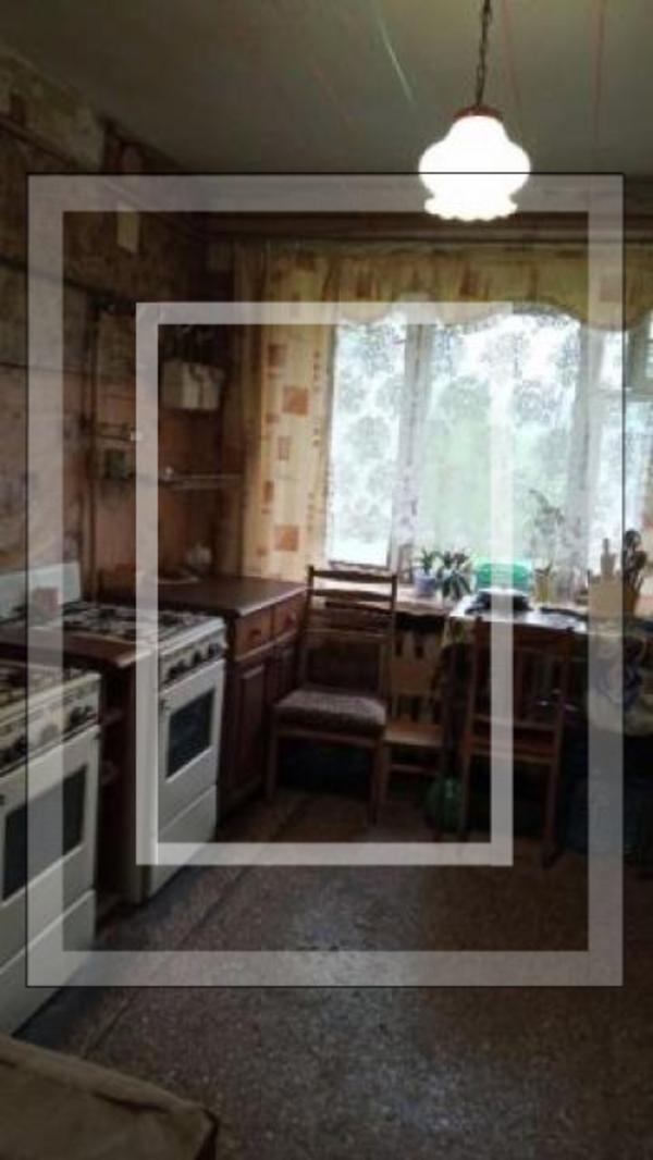 1 комнатная гостинка, Харьков, Холодная Гора (593820 1)