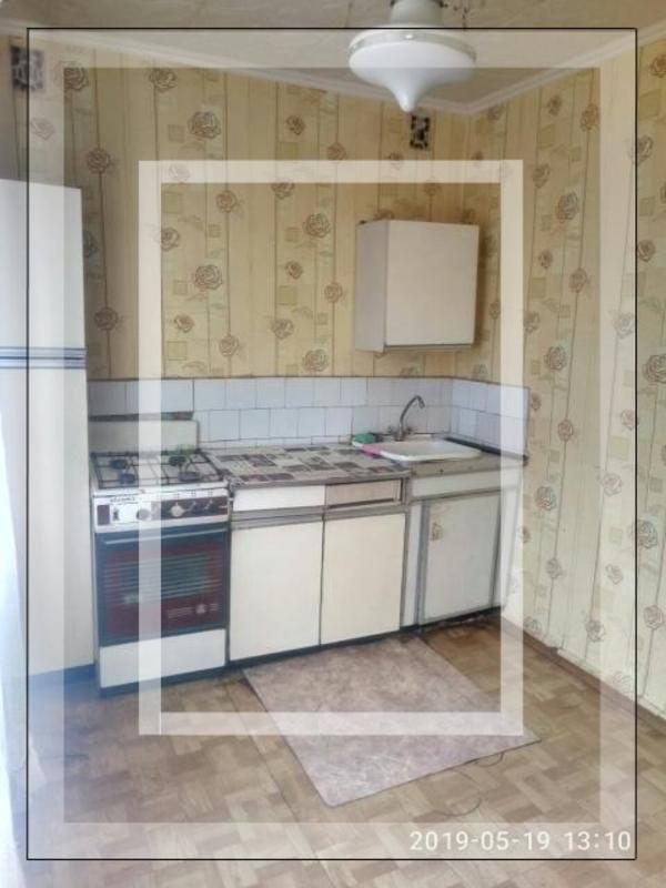 1 комнатная квартира, Харьков, Холодная Гора, Полтавский Шлях (593881 1)