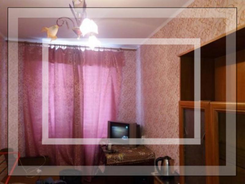 1 комнатная гостинка, Харьков, Старая салтовка, Автострадный пер. (593956 1)