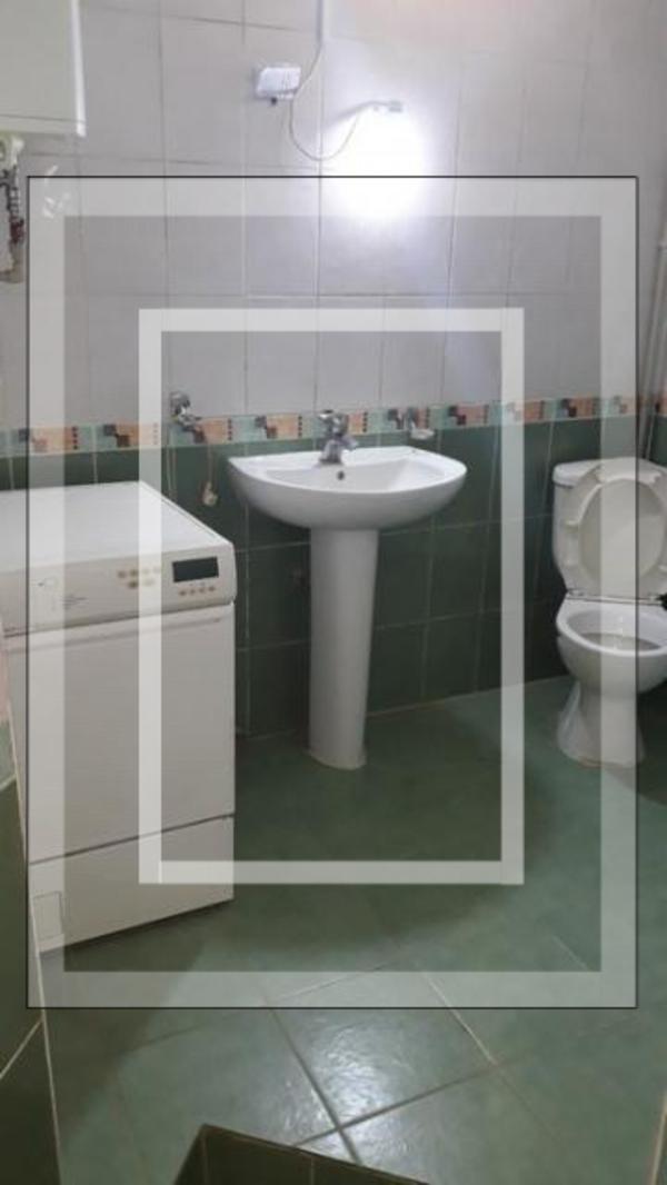 Купить 1-комнатная квартира, Харьков, Центр, Куликовская