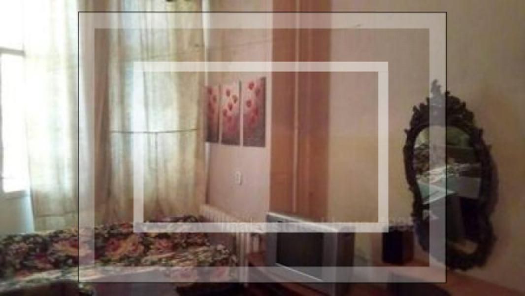 1 комнатная гостинка, Харьков, Бавария, Тимирязева (593970 1)
