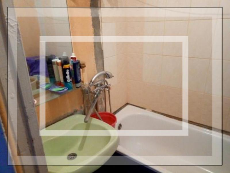 1 комнатная гостинка, Харьков, Жуковского поселок, Академика Проскуры (593988 1)
