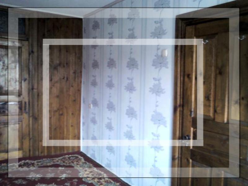 2 комнатная квартира, Харьков, ХТЗ, Бекетова (594005 1)