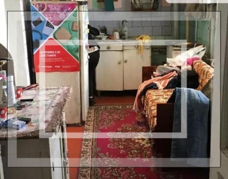 Купить 3-комнатная квартира, Харьков, ФИЛИППОВКА, Минеральная
