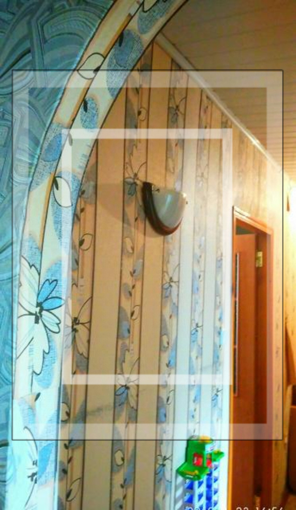 Квартира, 3-комн., Харьков, 626м/р, Краснодарская