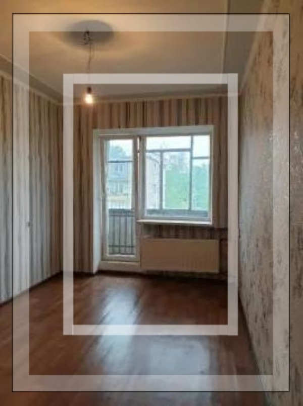 1 комнатная квартира, Харьков, Салтовка, Академика Павлова (594149 6)