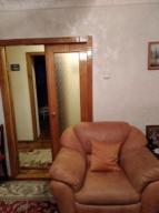 4-комнатная квартира, Харьков, ШИШКОВКА, Шишковская