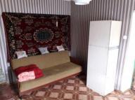 2-комнатная квартира, Старый Мерчик, Парковая (Красного Знамени), Харьковская область