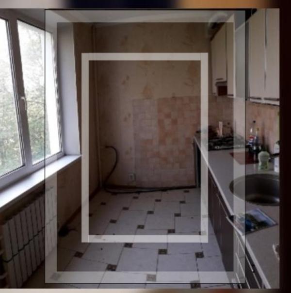 3 комнатная квартира, Харьков, Салтовка, Юбилейный пр. (50 лет ВЛКСМ пр.) (594342 1)