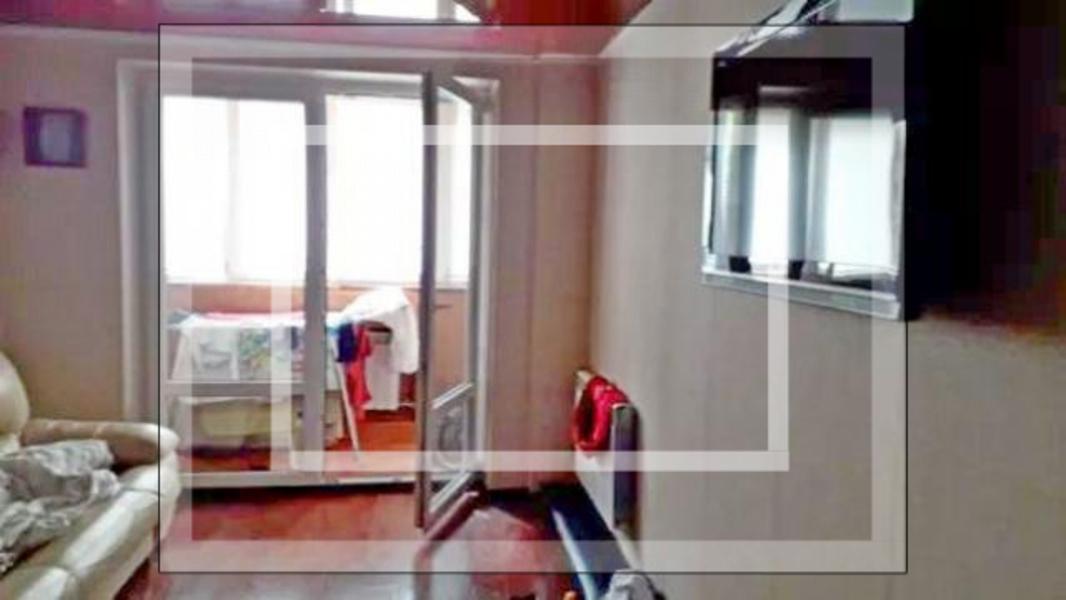 3 комнатная квартира, Харьков, Южный Вокзал, Благовещенская (Карла Маркса) (594409 1)