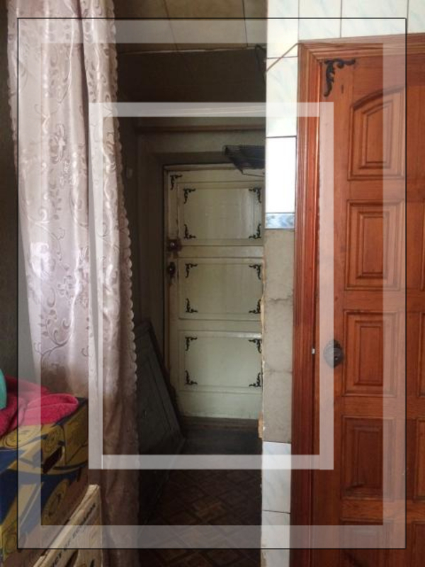 1 комнатная гостинка, Харьков, Холодная Гора, Петра Болбочана (Клапцова) (594441 1)