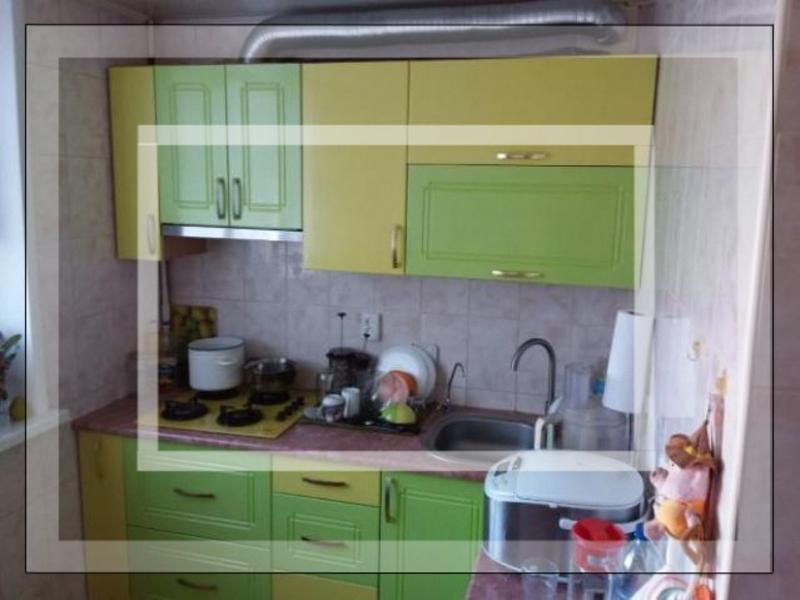2 комнатная квартира, Харьков, НАГОРНЫЙ, Пушкинская (594479 1)