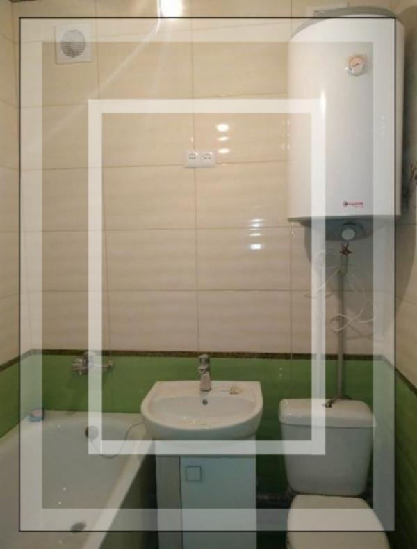 Купить 3-комнатная квартира, Чугуев, Харьковская область