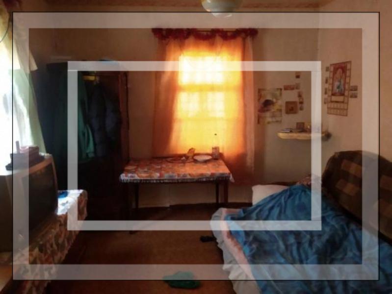Квартира, 1-комн., Харьков, Южный Вокзал, Рубановский пер. (Свердлова пер.)