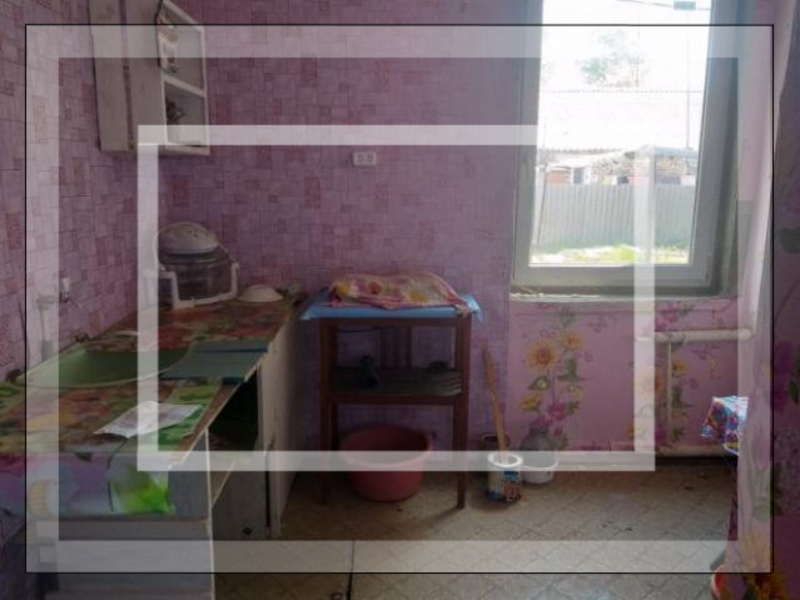 Квартира, 2-комн., Первомайский , Первомайский район, Кольцевая