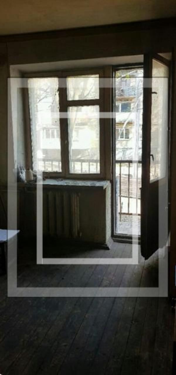 1 комнатная квартира, Харьков, Алексеевка, Ахсарова (594735 1)