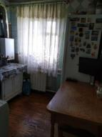 2-комнатная квартира, Харьков, НАГОРНЫЙ, Тринклера