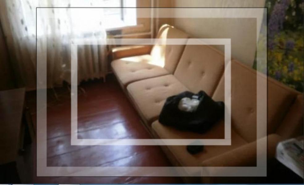 1 комнатная гостинка, Харьков, ХТЗ, Александровский пр. (Косиора пр.) (594850 1)