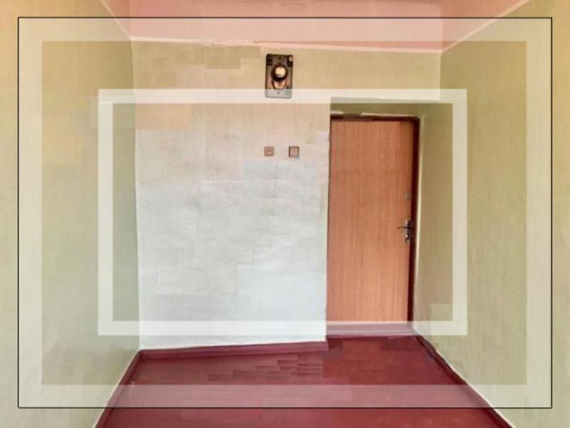 1 комнатная гостинка, Харьков, ХТЗ, 12 го Апреля (594852 1)