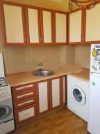 1 комнатная квартира, Харьков, Спортивная метро, Тарасовский в зд (594878 6)