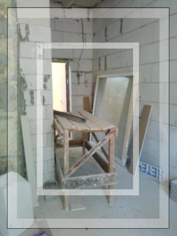 1 комнатная гостинка, Харьков, Сосновая горка, Космическая (594892 1)