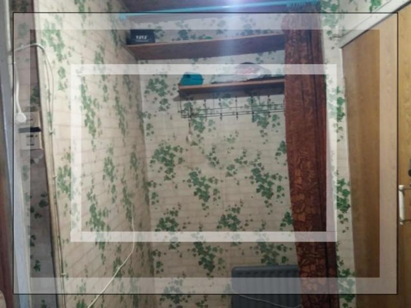 Купить 1-комнатная квартира, Песочин, Комарова пер., Харьковская область