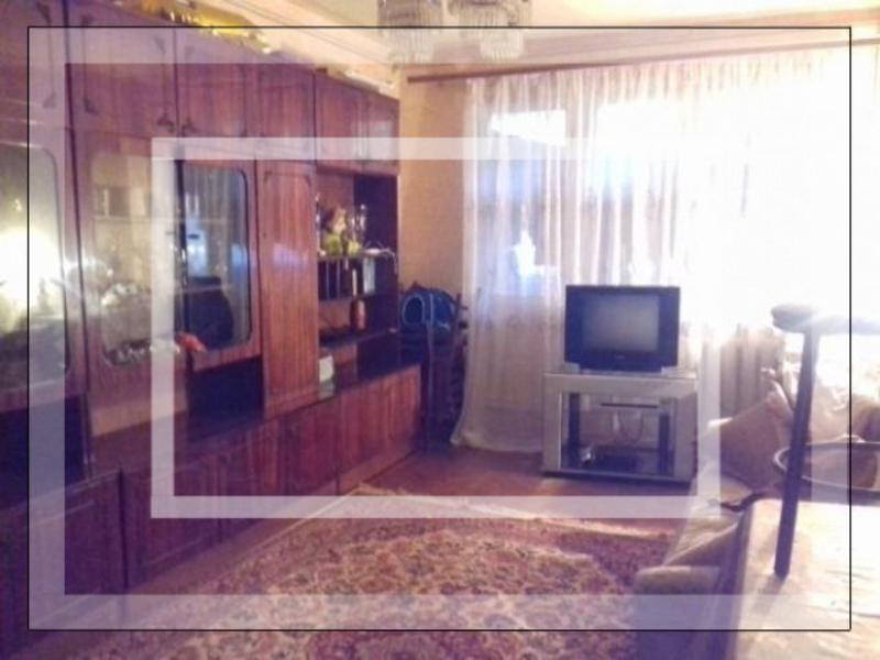 1 комнатная квартира, Харьков, Салтовка, Героев Труда (594907 1)