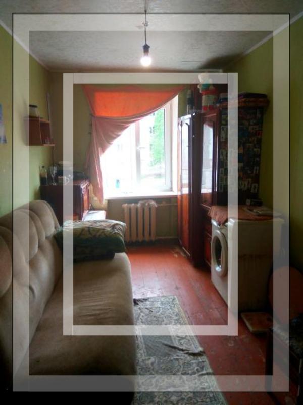 1 комнатная гостинка, Харьков, ХТЗ, Александровский пр. (Косиора пр.) (594940 1)