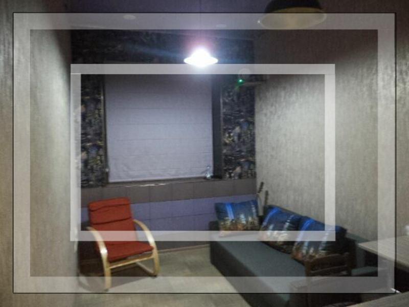 1 комнатная гостинка, Харьков, Салтовка, Гарибальди (595000 1)
