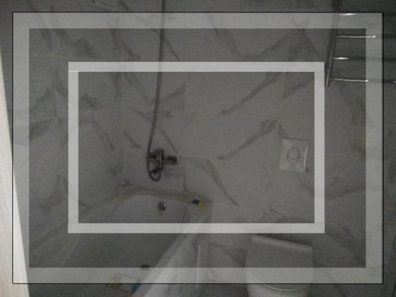 2 комнатная квартира, Харьков, Холодная Гора, Титаренковский пер. (595005 1)