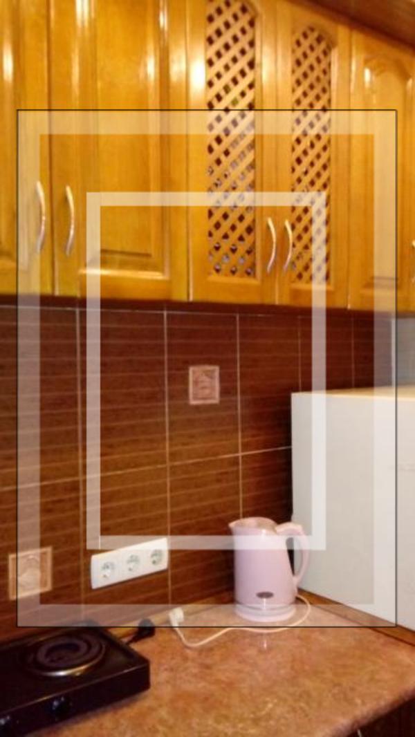 1 комнатная гостинка, Харьков, Масельского метро, Северная (595119 1)