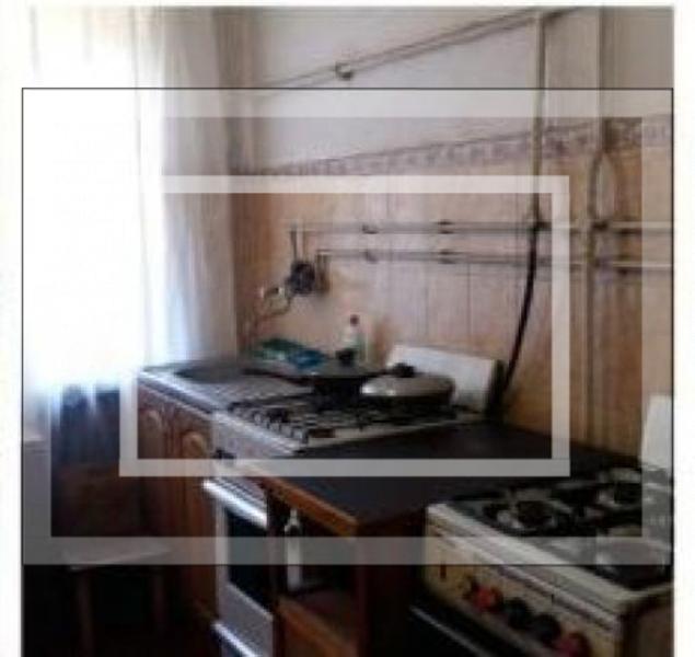 1 комнатная гостинка, Харьков, Новые Дома, Ощепкова (595212 1)