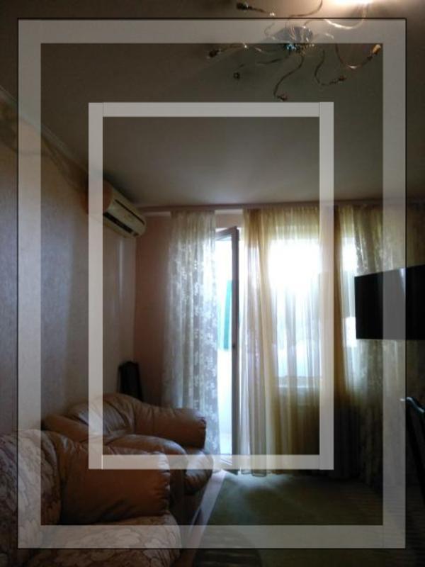Квартира, 3-комн., Харьков, 604м/р, Салтовское шоссе